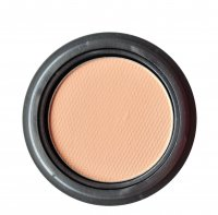 KRYOLAN - EYE SHADOW IRIDESCENT/MATT - Cień do powiek - Art. 5330 - F 02 - F 02