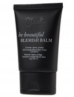 Sleek - Be beautiful Blemish Balm - Podkład