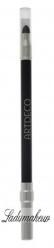 ARTDECO - Magic Eye Liner - Kredka do oczu z gąbką