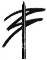 NYX Professional Makeup - Epic Wear Liner Stick - Wodoodporny eyeliner w kredce