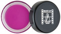 Make-Up Atelier Paris - Waterproof Gel Color - Wodoodporny color żel