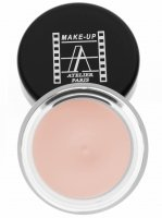 Make-Up Atelier Paris - Waterproof Gel Correcteur - Wodoodporny kamuflaż w żelu
