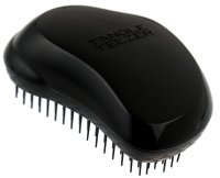 Tangle Teezer - The Original Detangling Hairbrush - Szczotka do włosów