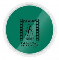 Make-Up Atelier Paris - Farba watercolor