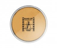 Make-Up Atelier Paris - Farba watercolor-F20G - F20G