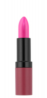 Golden Rose - Velvet matte LIPSTICK - Matowa pomadka do ust - 13 - 13