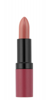 Golden Rose - Velvet matte LIPSTICK - Matowa pomadka do ust - 16 - 16