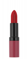 Golden Rose - Velvet matte LIPSTICK - Matowa pomadka do ust - 18 - 18