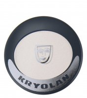 KRYOLAN - EYE SHADOW IRIDESCENT/MATT - Cień do powiek - Art. 5330 - MARBLE G - MARBLE G