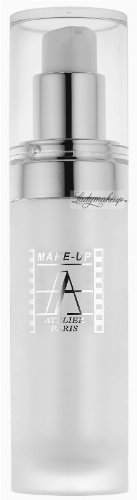 Make-Up Atelier Paris - BAZA ANTISHINE - Baza nawilżająco-matująca - BASEA - (30 ml)