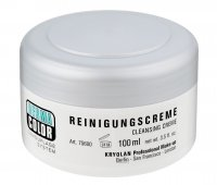KRYOLAN - Dermacolor - CLEANSING CREME - Krem do demakijażu - ART. 75600
