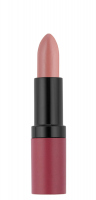 Golden Rose - Velvet matte LIPSTICK - Matowa pomadka do ust - 27 - 27