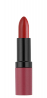 Golden Rose - Velvet matte LIPSTICK - Matowa pomadka do ust - 25 - 25