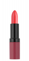 Golden Rose - Velvet matte LIPSTICK - Matowa pomadka do ust - 24 - 24