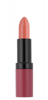 Golden Rose - Velvet matte LIPSTICK - Matowa pomadka do ust - 21 - 21