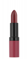 Golden Rose - Velvet matte LIPSTICK - Matowa pomadka do ust - 23 - 23