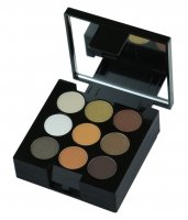 Peggy Sage - Make-up kit - Zestaw do makijażu 860040