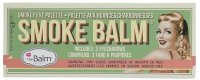 THE BALM - Smokey Eye Palette - SMOKE BALM 2 - Paleta 3 cieni do powiek (803178)
