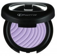 Flormar - MONO Eye Shadow - Cień do powiek
