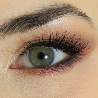 Make Up Atelier Paris Eyeliner W żelu
