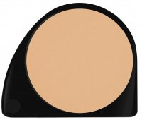 VIPERA - Profesjonalny puder do cery problemowej - MPZ HAMSTER - PA02 - CREME TAUPE - PA02 - CREME TAUPE