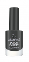 Golden Rose - COLOR EXPERT NAIL LACQUER - Trwały lakier do paznokci - O-GCX - 90 - 90