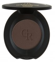 Golden Rose - EYEBROW POWDER - Puder do brwi - P-GEC