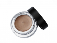 MAYBELLINE - COLOR TATTOO 24H CREAM EYESHADOW - Kremowo-żelowy cień do powiek - 35 - ON AND ON BRONZE - 35 - ON AND ON BRONZE