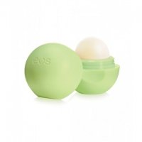 EOS - Lip balm - honeysuckle honeydew - Balsam do ust - MELON MIODOWY
