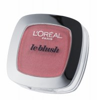 L'Oréal - Le blush - True Match - Róż