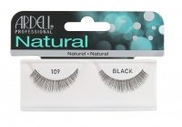 ARDELL - Fashion Lashes - Sztuczne rzęsy - 109 NATURAL - 109 NATURAL