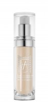 Make-Up Atelier Paris - Waterproof Liquid Foundation - Fluid / Podkład WODOODPORNY - FLW1B - 30 ml - FLW1B - 30 ml