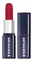 KRYOLAN - LIPSTICK MATT - Matowa pomadka do ust - ART. 9030