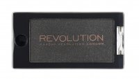MAKEUP REVOLUTION - MONO EYESHADOW - Cień do powiek - KILLER! - KILLER!