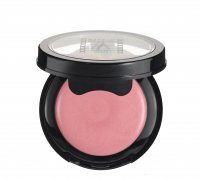 Make-Up Atelier Paris - LIP/ BLUSH CREME - Róż w kremie/ pomadka do ust - L/BPI - L/BPI