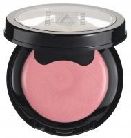 Make-Up Atelier Paris - LIP/ BLUSH CREME - Róż w kremie/ pomadka do ust
