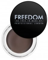 FREEDOM - EYEBROW POMADE - Pomada do brwi
