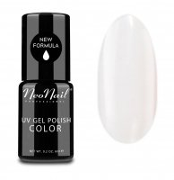 NeoNail - UV GEL POLISH COLOR - CANDY GIRL - Lakier hybrydowy - 6 ml I 7,2 ml - 4815-1 - COTTON CANDY - 4815-1 - COTTON CANDY