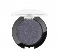 FREEDOM - Mono Eyeshadow Base - Cień do powiek - 213 - 213