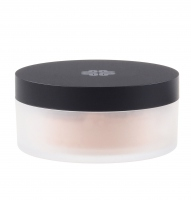 Lily Lolo - Mineral Finishing Powder - Puder mineralny - FLAWLESS SILK