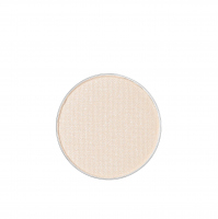 T011S - SATYNOWY - SHIMMER IVORY