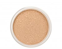 Lily Lolo - Mineral Foundation - Podkład mineralny - COOKIE TESTER - 0.75 g - COOKIE TESTER - 0.75 g
