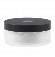 Lily Lolo - Mineral Finishing Powder - Puder mineralny - FLAWLESS MATTE