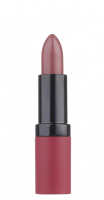 Golden Rose - Velvet matte LIPSTICK - Matowa pomadka do ust - 32 - 32