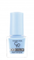 Golden Rose - Ice Color Nail Lacquer – Lakier do paznokci - 149 - 149
