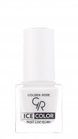 Golden Rose - Ice Color Nail Lacquer – Lakier do paznokci - 103 - 103