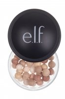 ELF - Mineral Pearls - Natural - Mineralne perły do twarzy - 87005