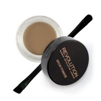 MAKEUP REVOLUTION - Brow Pomade - Pomada do brwi