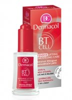 Dermacol - BT CELL - Intensive Lifting & Remodeling Care - Liftigujący krem do twarzy