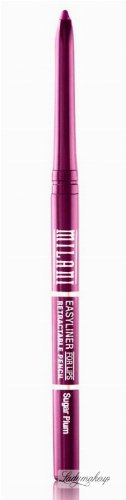 MILANI - EASYLINER - Mechanical Lipliner Pencil - Automatyczna kredka do ust